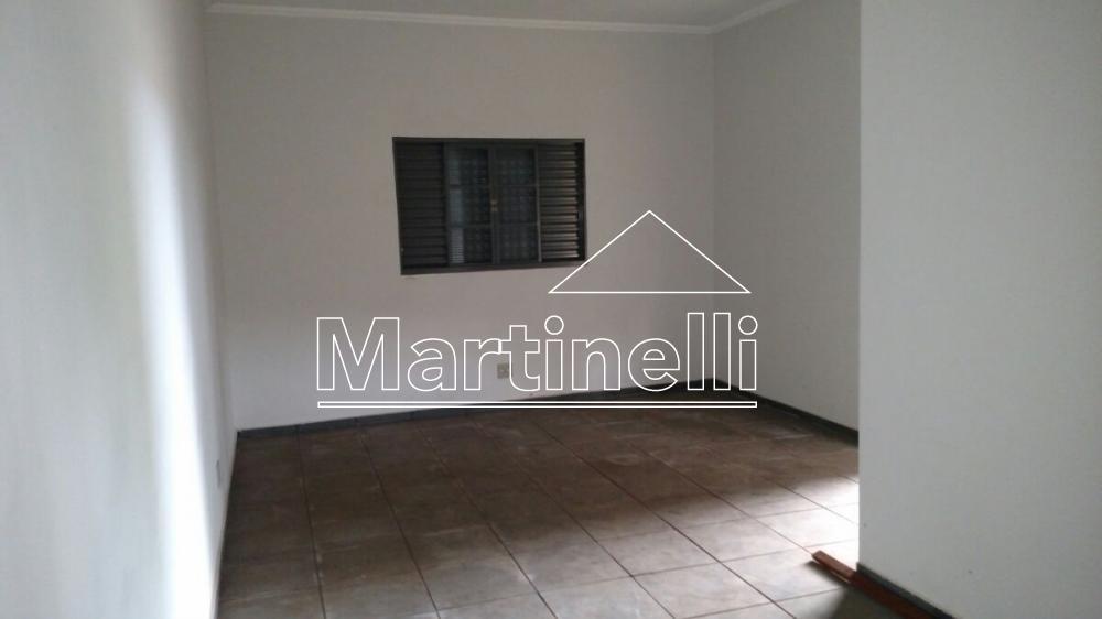 Alugar Imóvel Comercial / Salão em Ribeirão Preto apenas R$ 1.500,00 - Foto 11