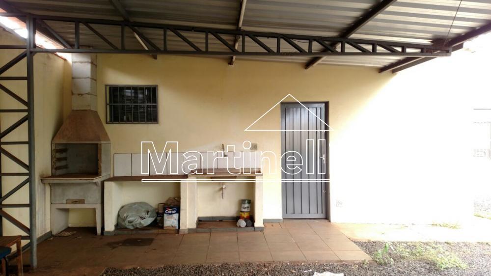 Alugar Imóvel Comercial / Salão em Ribeirão Preto apenas R$ 1.500,00 - Foto 8