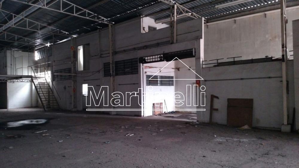 Comprar Imóvel Comercial / Salão em Jundiaí apenas R$ 980.000,00 - Foto 3