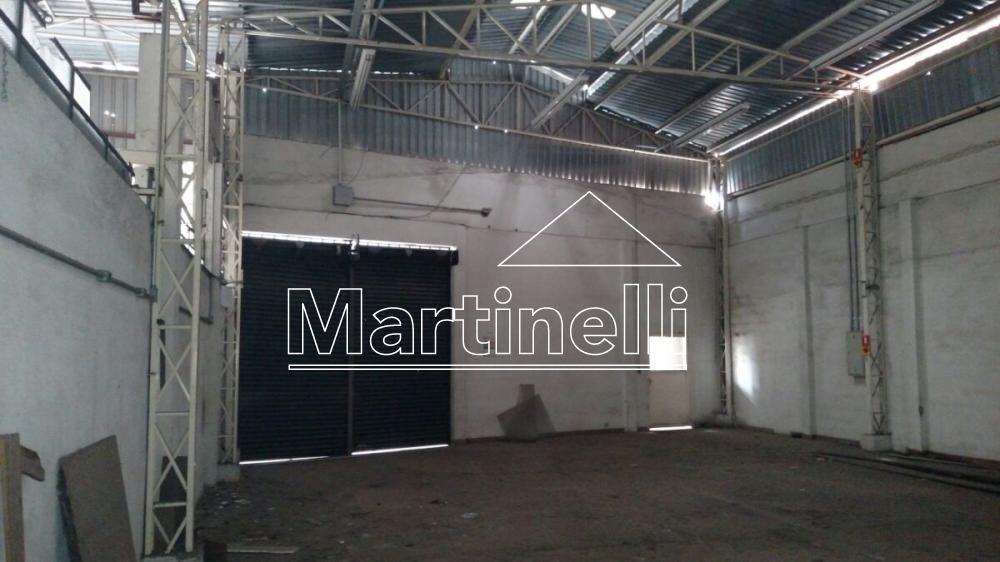 Comprar Imóvel Comercial / Salão em Jundiaí apenas R$ 980.000,00 - Foto 1