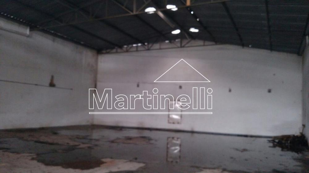 Comprar Imóvel Comercial / Salão em Jundiaí apenas R$ 980.000,00 - Foto 2