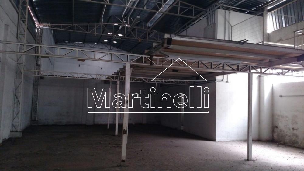 Comprar Imóvel Comercial / Salão em Jundiaí apenas R$ 980.000,00 - Foto 5