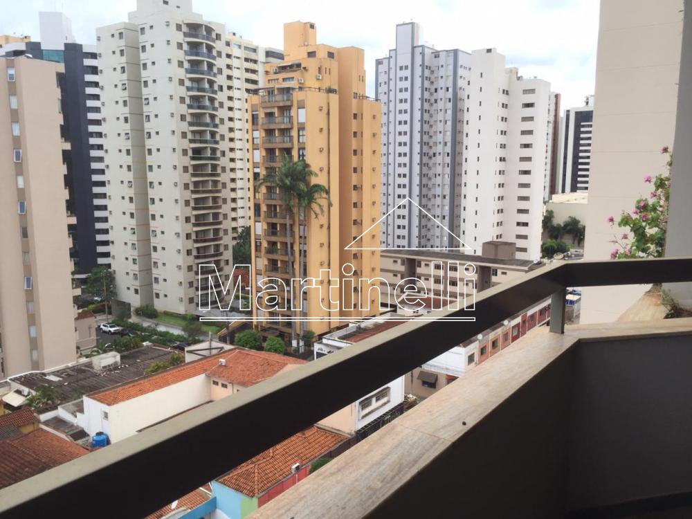 Comprar Apartamento / Padrão em Ribeirão Preto apenas R$ 390.000,00 - Foto 3