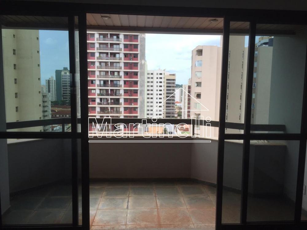 Comprar Apartamento / Padrão em Ribeirão Preto apenas R$ 390.000,00 - Foto 2