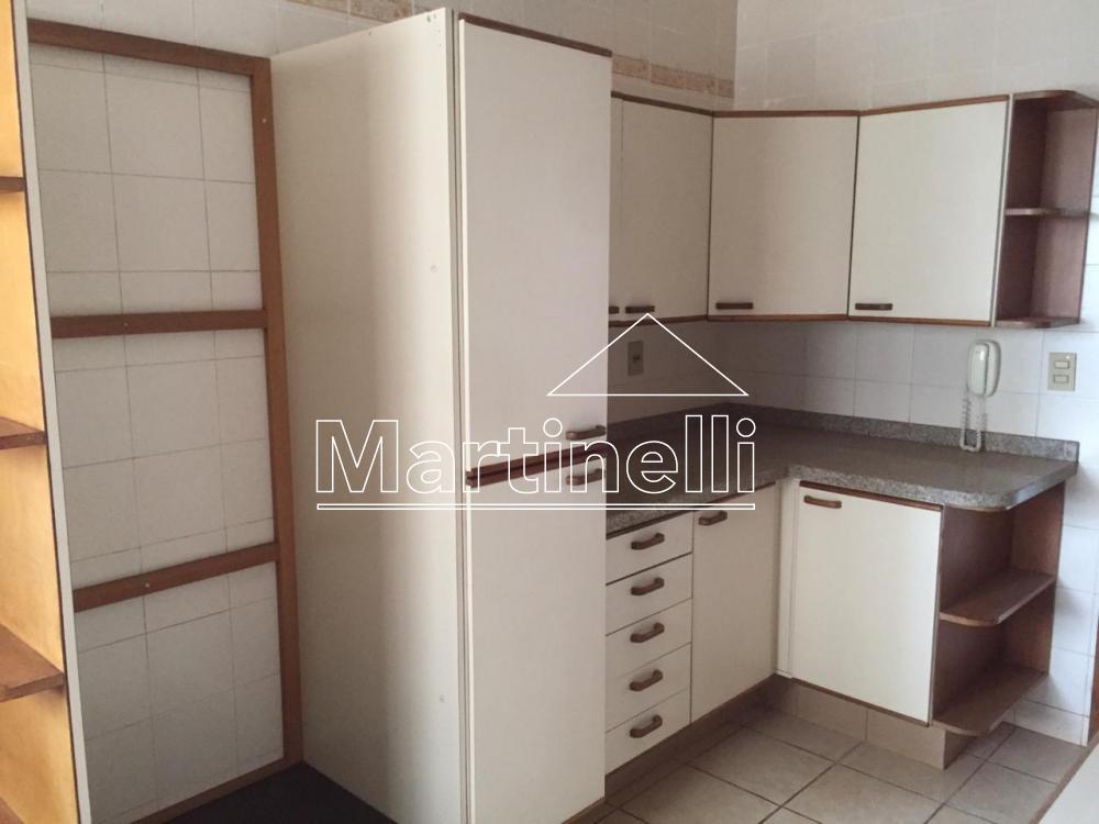 Comprar Apartamento / Padrão em Ribeirão Preto apenas R$ 390.000,00 - Foto 5