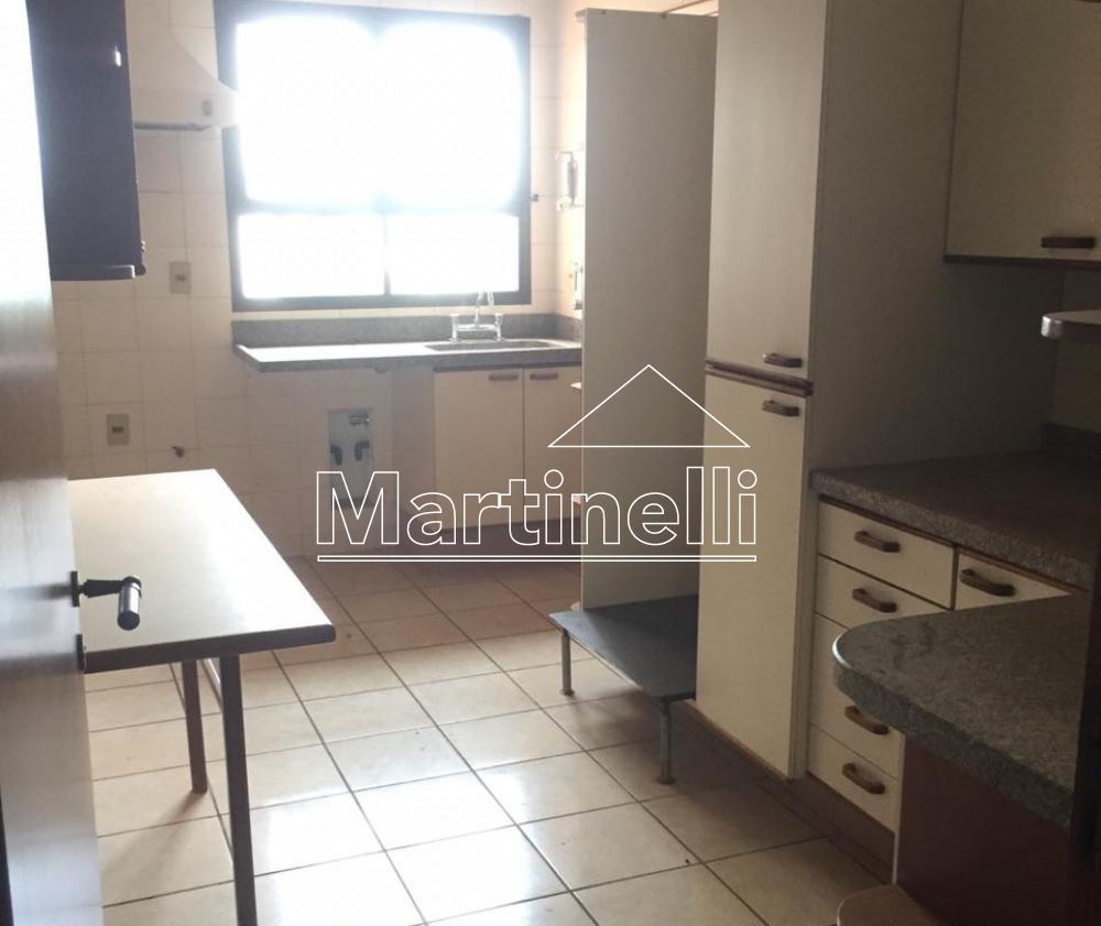 Comprar Apartamento / Padrão em Ribeirão Preto apenas R$ 390.000,00 - Foto 6
