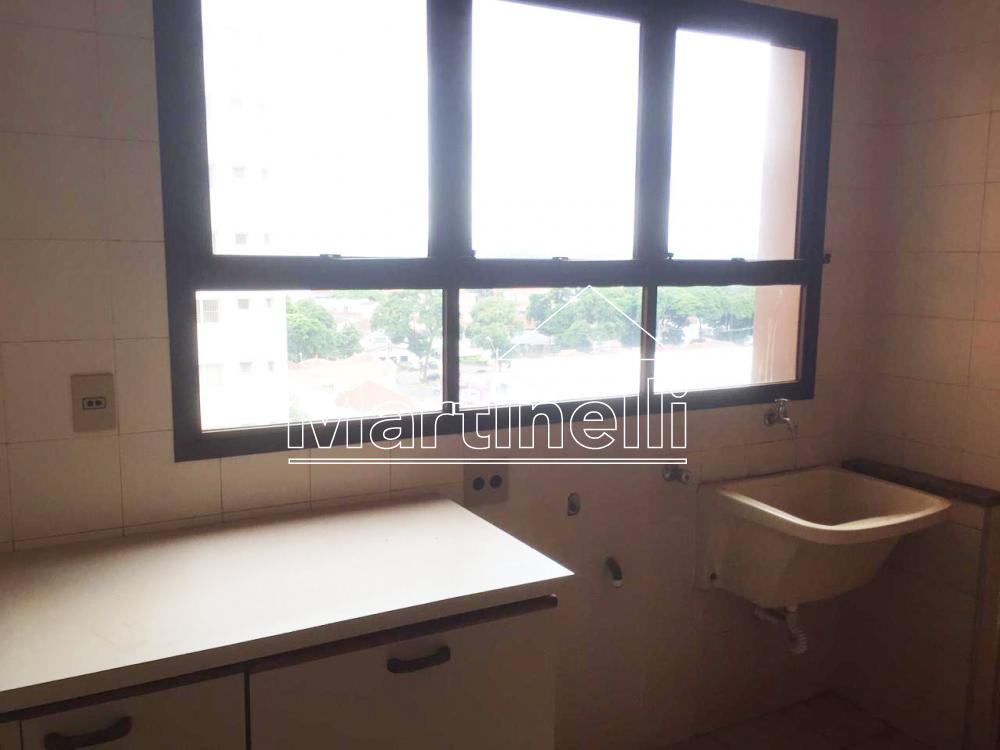Comprar Apartamento / Padrão em Ribeirão Preto apenas R$ 390.000,00 - Foto 7