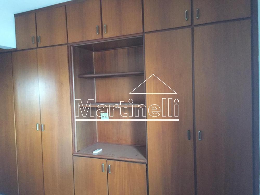 Comprar Apartamento / Padrão em Ribeirão Preto apenas R$ 390.000,00 - Foto 9