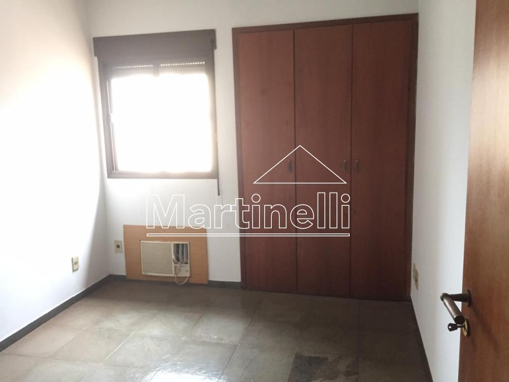 Comprar Apartamento / Padrão em Ribeirão Preto apenas R$ 390.000,00 - Foto 10