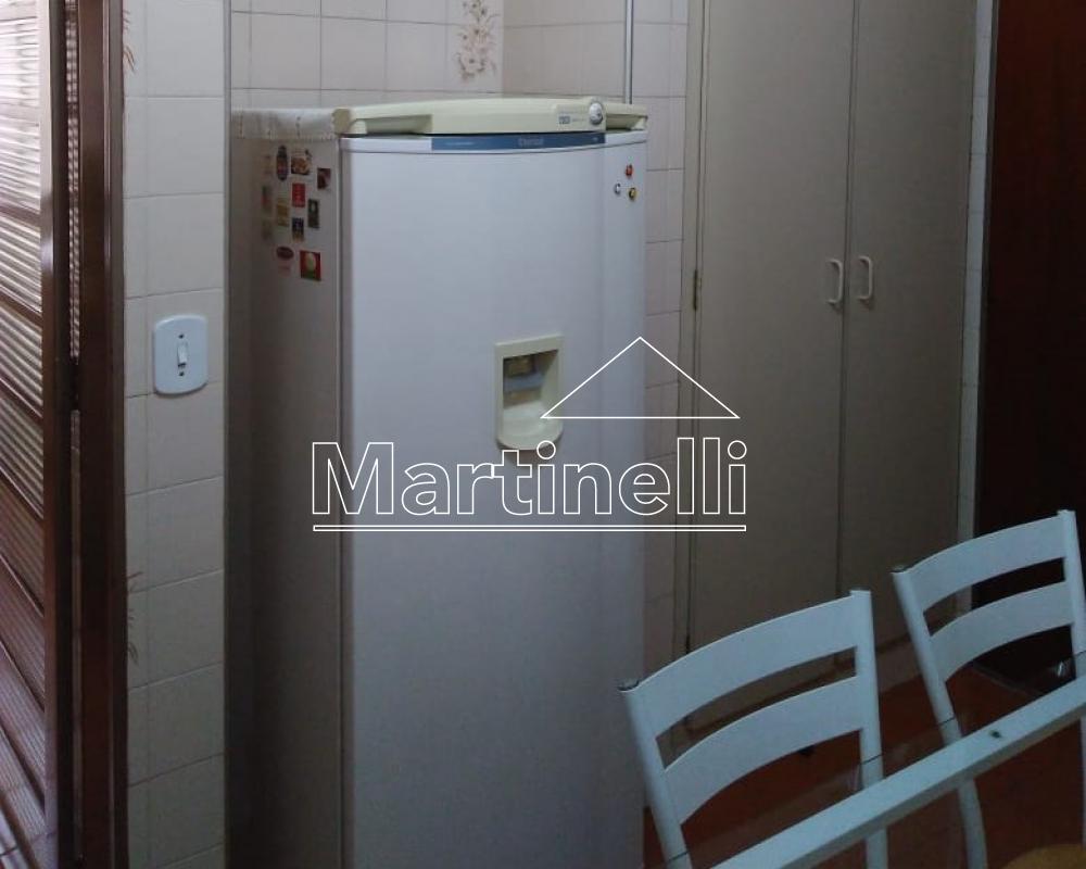 Comprar Apartamento / Padrão em Ribeirão Preto apenas R$ 250.000,00 - Foto 4