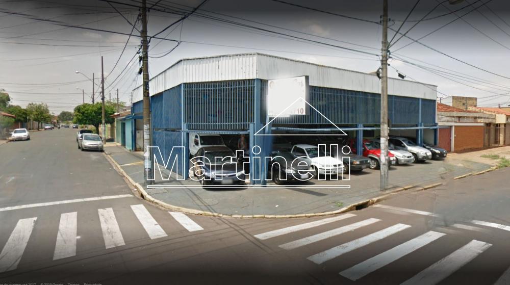 Comprar Imóvel Comercial / Prédio em Ribeirão Preto apenas R$ 1.000.000,00 - Foto 1