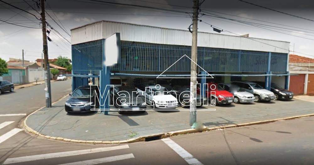 Comprar Imóvel Comercial / Prédio em Ribeirão Preto apenas R$ 1.000.000,00 - Foto 2