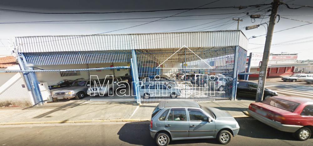 Comprar Imóvel Comercial / Prédio em Ribeirão Preto apenas R$ 1.000.000,00 - Foto 3