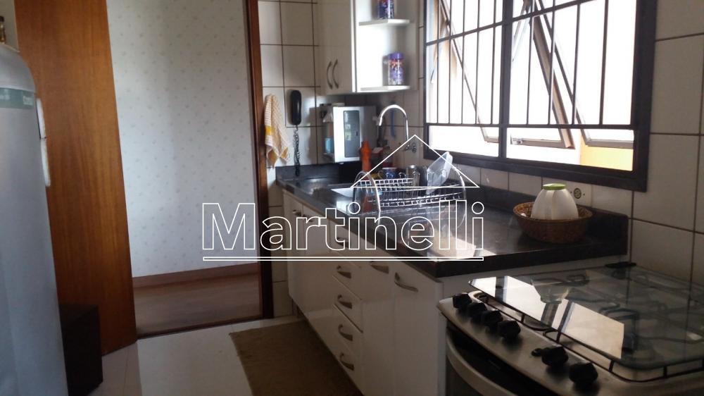 Comprar Apartamento / Padrão em Ribeirão Preto apenas R$ 430.000,00 - Foto 3