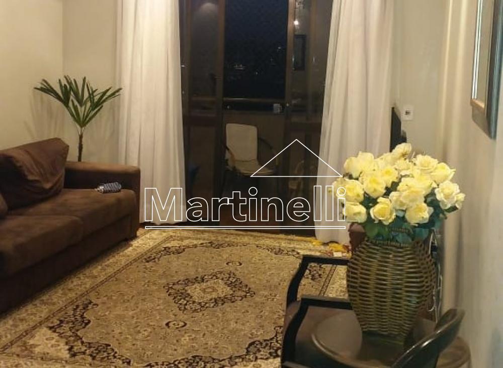 Comprar Apartamento / Padrão em Ribeirão Preto apenas R$ 430.000,00 - Foto 2