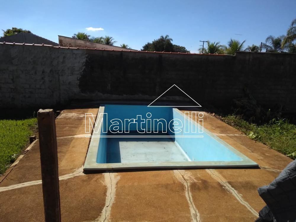 Alugar Rural / Chácara em Condomínio em Ribeirão Preto apenas R$ 1.300,00 - Foto 5
