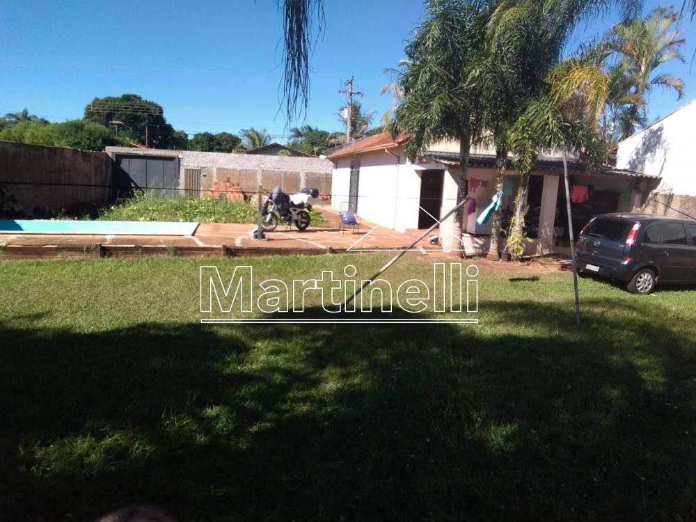 Alugar Rural / Chácara em Condomínio em Ribeirão Preto apenas R$ 1.300,00 - Foto 2