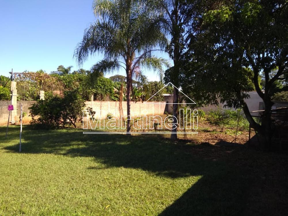 Alugar Rural / Chácara em Condomínio em Ribeirão Preto apenas R$ 1.300,00 - Foto 6