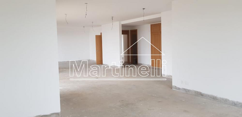 Comprar Apartamento / Padrão em Ribeirão Preto apenas R$ 3.400.000,00 - Foto 2