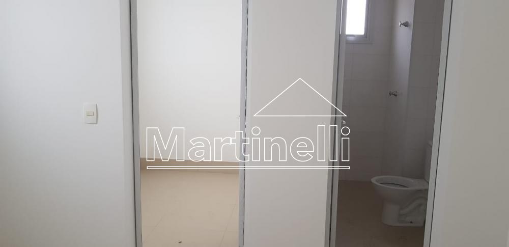 Comprar Apartamento / Padrão em Ribeirão Preto apenas R$ 3.400.000,00 - Foto 5
