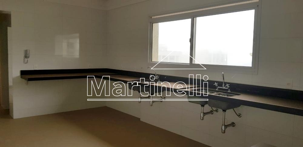 Comprar Apartamento / Padrão em Ribeirão Preto apenas R$ 3.400.000,00 - Foto 4