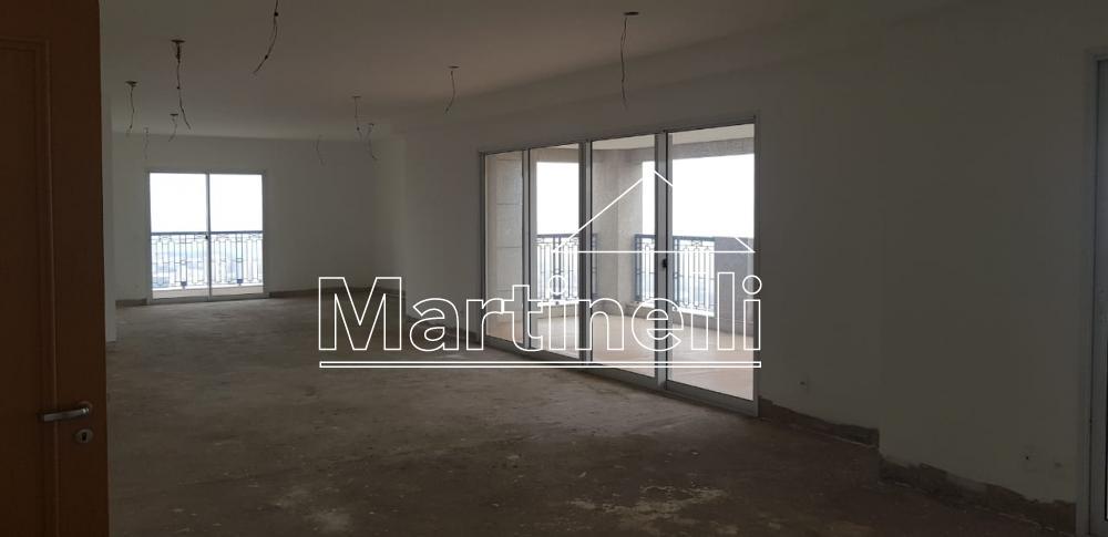 Comprar Apartamento / Padrão em Ribeirão Preto apenas R$ 3.400.000,00 - Foto 1