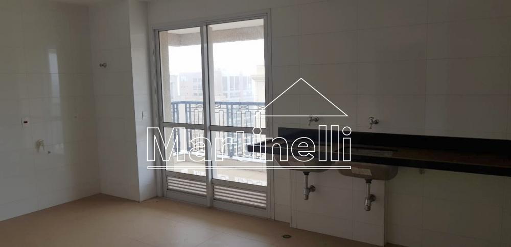 Comprar Apartamento / Padrão em Ribeirão Preto apenas R$ 3.400.000,00 - Foto 3