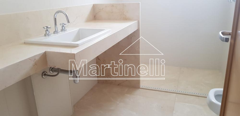 Comprar Apartamento / Padrão em Ribeirão Preto apenas R$ 3.400.000,00 - Foto 10