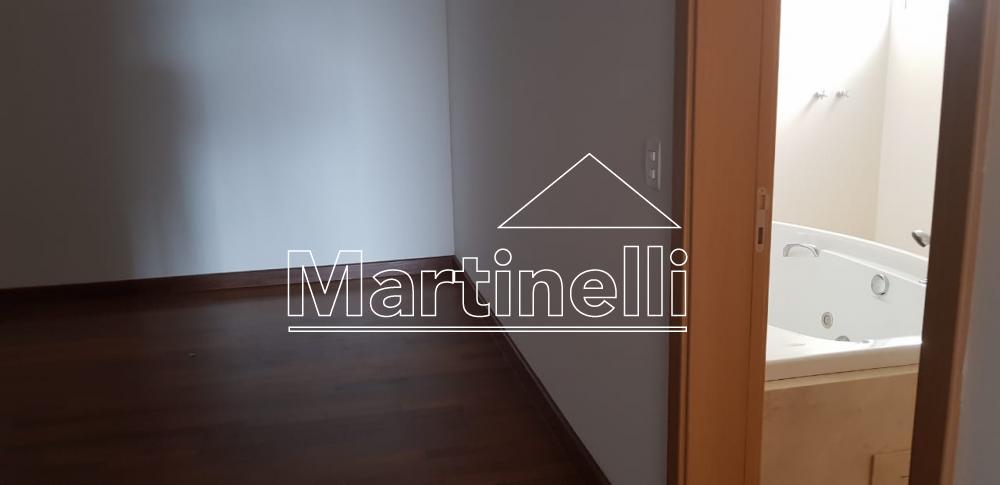 Comprar Apartamento / Padrão em Ribeirão Preto apenas R$ 3.400.000,00 - Foto 6