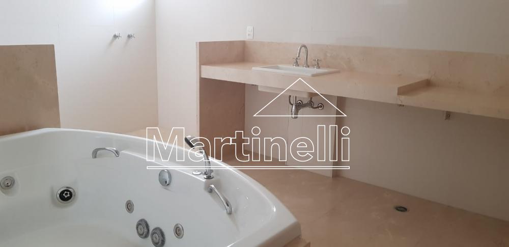 Comprar Apartamento / Padrão em Ribeirão Preto apenas R$ 3.400.000,00 - Foto 7