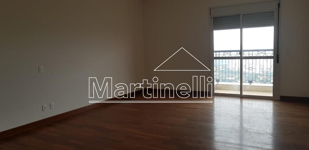 Comprar Apartamento / Padrão em Ribeirão Preto apenas R$ 3.400.000,00 - Foto 9