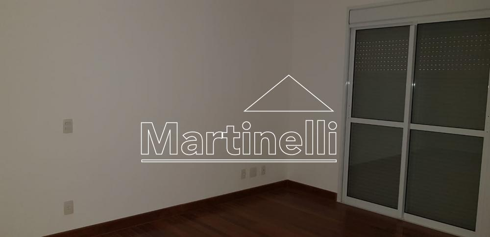 Comprar Apartamento / Padrão em Ribeirão Preto apenas R$ 3.400.000,00 - Foto 11