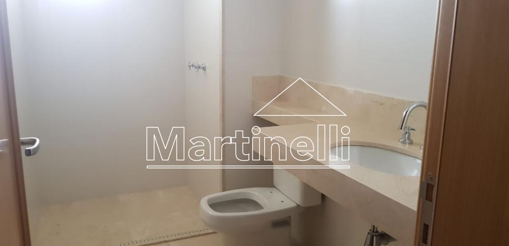 Comprar Apartamento / Padrão em Ribeirão Preto apenas R$ 3.400.000,00 - Foto 12