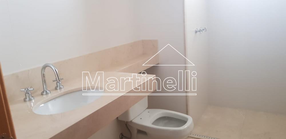 Comprar Apartamento / Padrão em Ribeirão Preto apenas R$ 3.400.000,00 - Foto 15