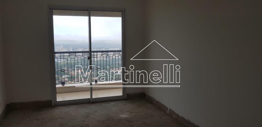 Comprar Apartamento / Padrão em Ribeirão Preto apenas R$ 3.400.000,00 - Foto 14