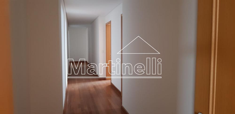 Comprar Apartamento / Padrão em Ribeirão Preto apenas R$ 3.400.000,00 - Foto 13