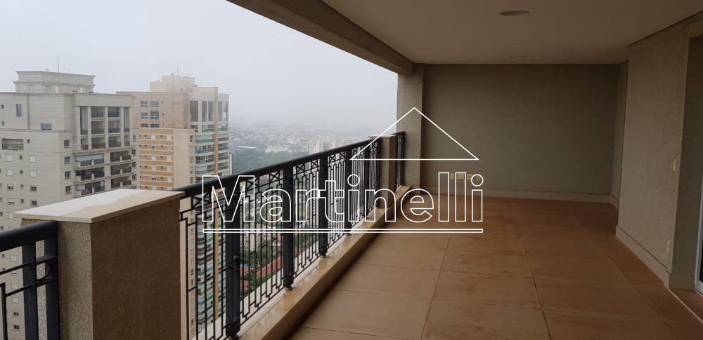 Comprar Apartamento / Padrão em Ribeirão Preto apenas R$ 3.400.000,00 - Foto 17
