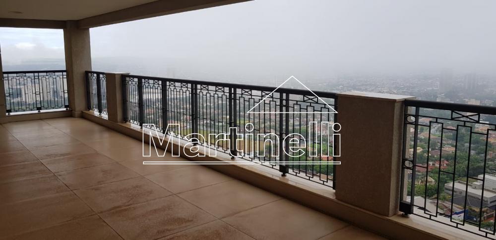 Comprar Apartamento / Padrão em Ribeirão Preto apenas R$ 3.400.000,00 - Foto 16