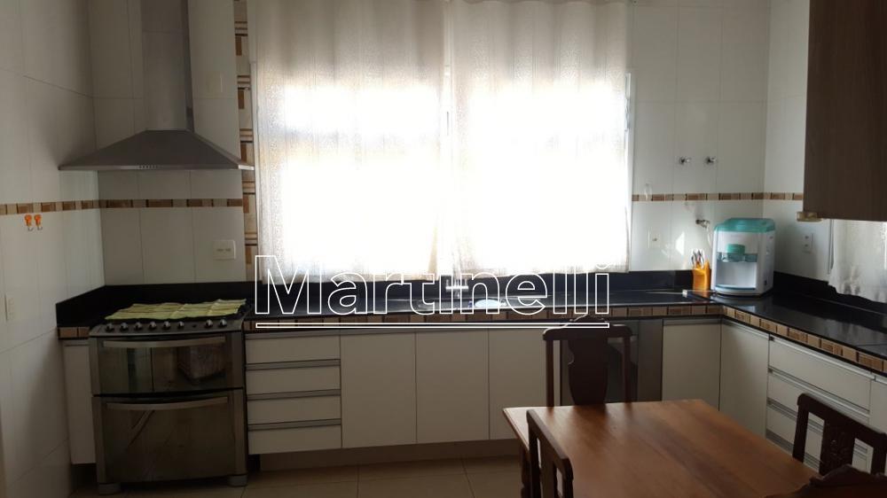 Alugar Casa / Condomínio em Bonfim Paulista apenas R$ 4.000,00 - Foto 7