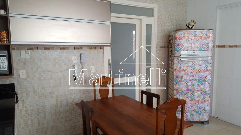 Alugar Casa / Condomínio em Bonfim Paulista apenas R$ 4.000,00 - Foto 9