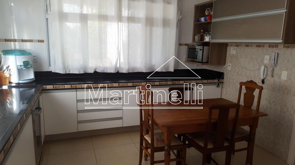 Alugar Casa / Condomínio em Bonfim Paulista apenas R$ 4.000,00 - Foto 8