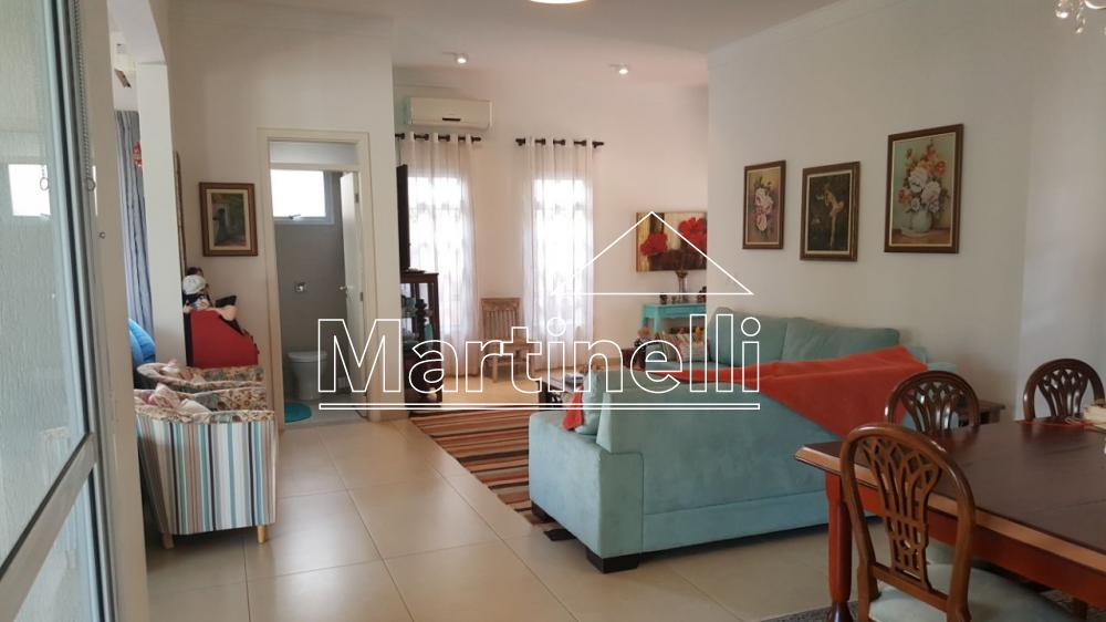 Alugar Casa / Condomínio em Bonfim Paulista apenas R$ 4.000,00 - Foto 2