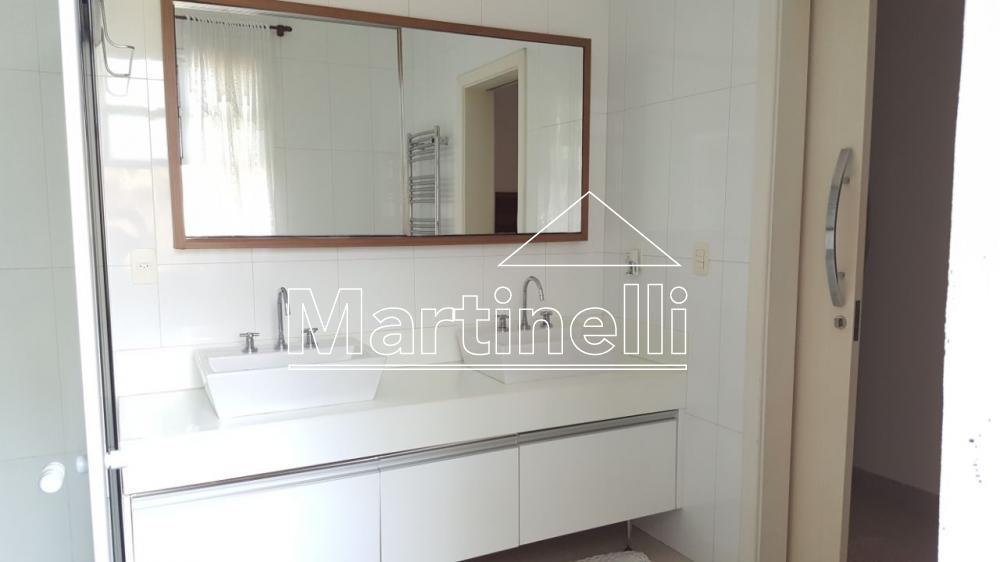 Alugar Casa / Condomínio em Bonfim Paulista apenas R$ 4.000,00 - Foto 12