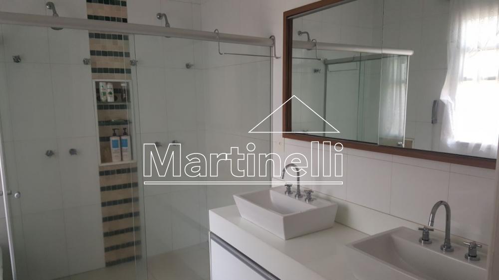 Alugar Casa / Condomínio em Bonfim Paulista apenas R$ 4.000,00 - Foto 13