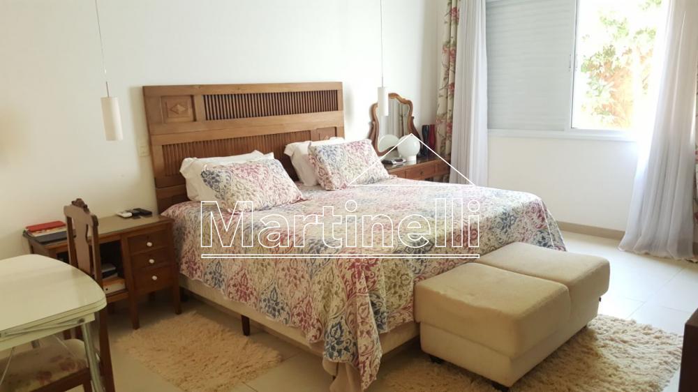 Alugar Casa / Condomínio em Bonfim Paulista apenas R$ 4.000,00 - Foto 10