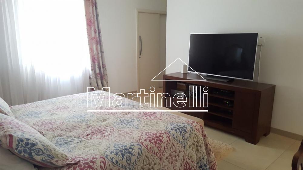 Alugar Casa / Condomínio em Bonfim Paulista apenas R$ 4.000,00 - Foto 11