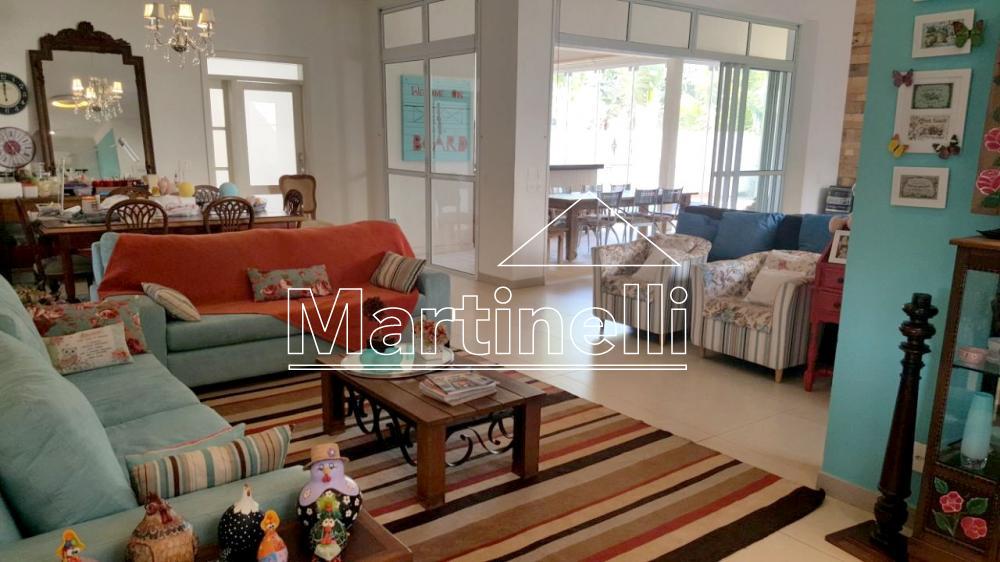 Alugar Casa / Condomínio em Bonfim Paulista apenas R$ 4.000,00 - Foto 3