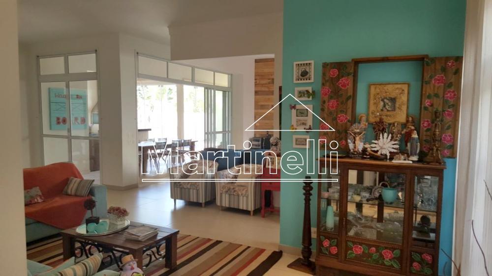 Alugar Casa / Condomínio em Bonfim Paulista apenas R$ 4.000,00 - Foto 4