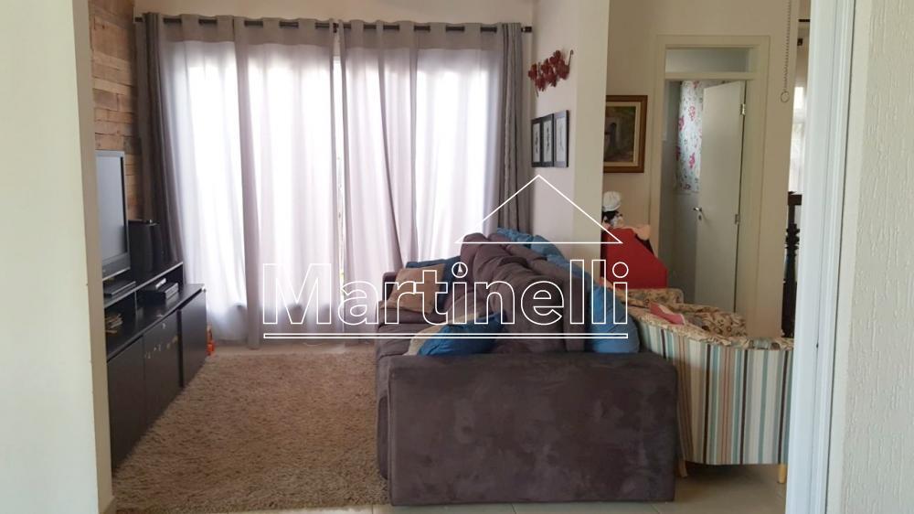 Alugar Casa / Condomínio em Bonfim Paulista apenas R$ 4.000,00 - Foto 5