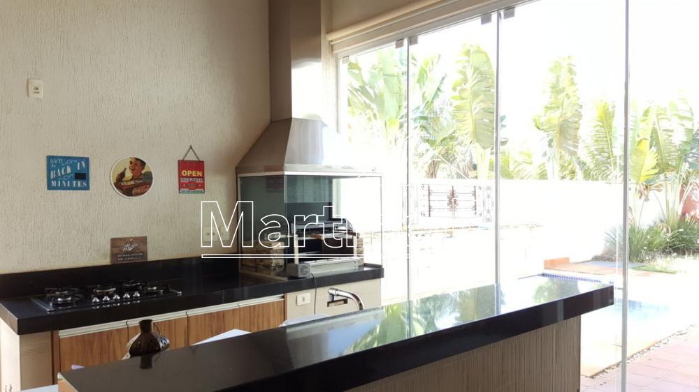 Alugar Casa / Condomínio em Bonfim Paulista apenas R$ 4.000,00 - Foto 14